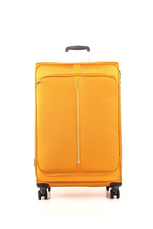 Samsonite SPINNER 78/29 POPSODA YELLOW