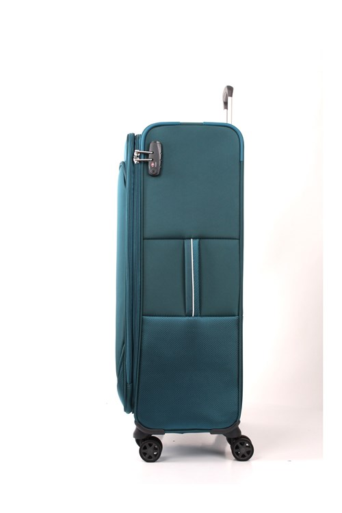 Samsonite Large Baggage GREEN