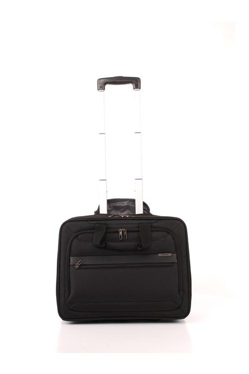 Samsonite VECTURA EVO BRIEFCASE 17.3