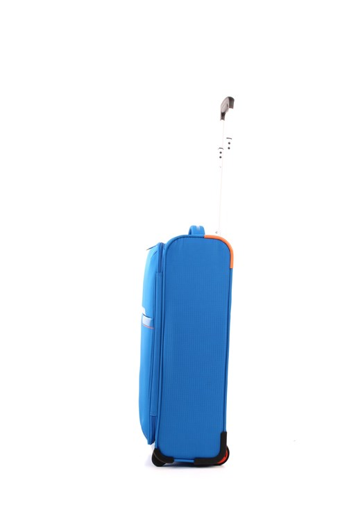 Roncato Hand luggage BLUE