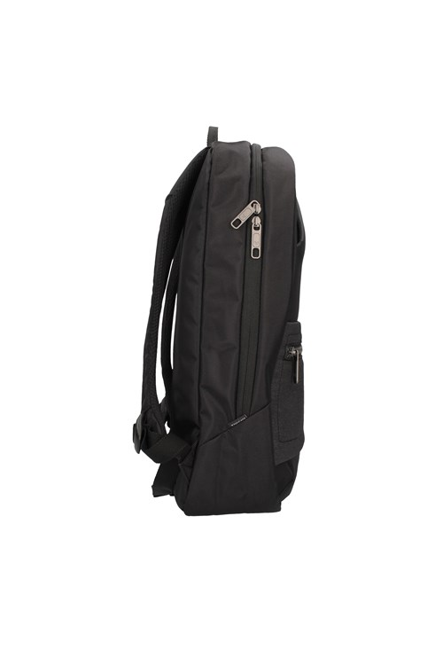 Roncato Backpacks BLACK