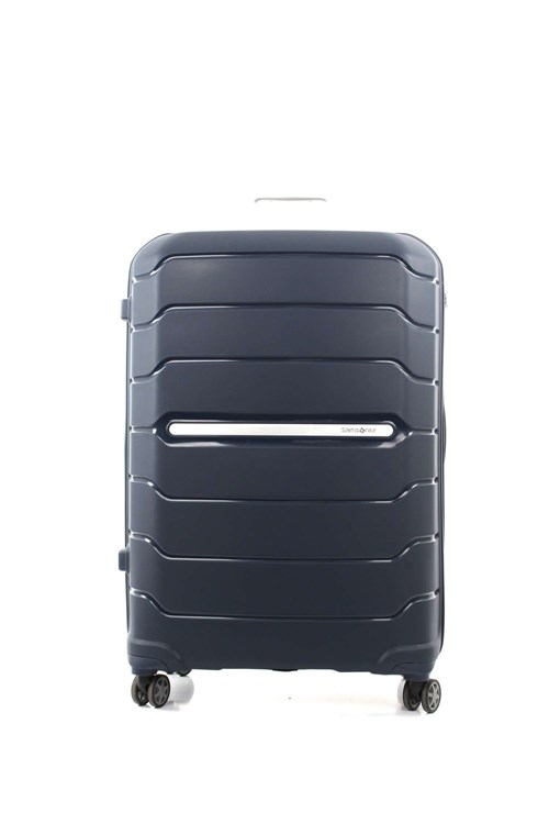 Samsonite Great NAVY BLUE
