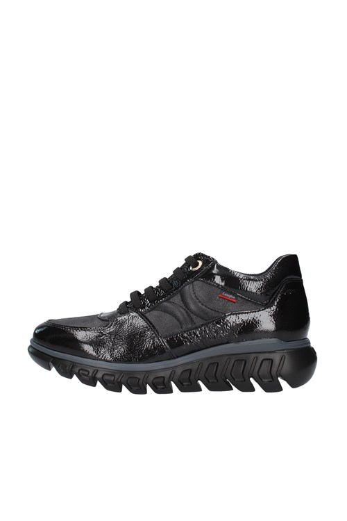Callaghan Sneakers BLACK