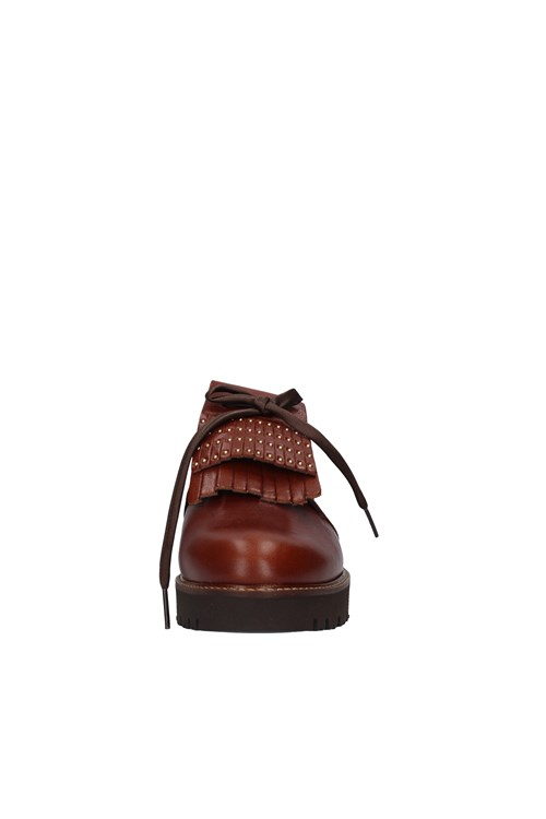 Callaghan Loafers LEATHER