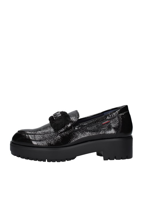 Callaghan Loafers BLACK