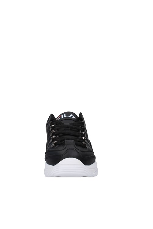 Fila Sneakers BLACK