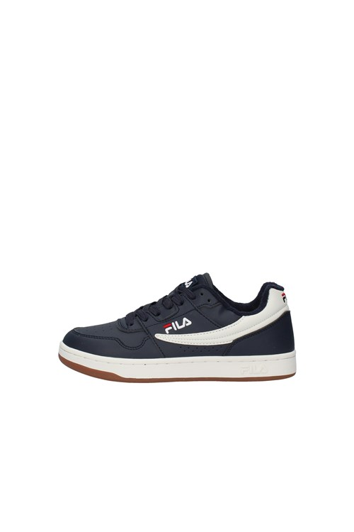 Fila Sneakers BLUE