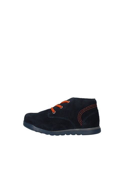 Primigi Ankle NAVY BLUE