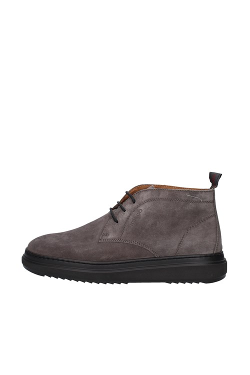 Igi&co Ankle GREY