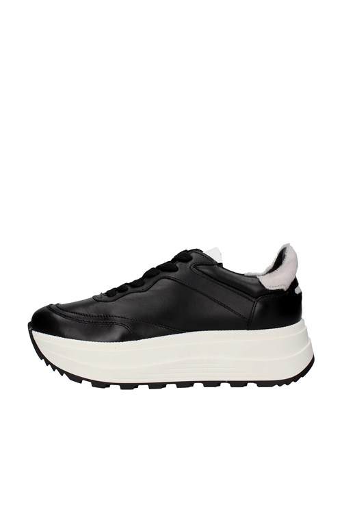 Janet Sport Sneakers BLACK