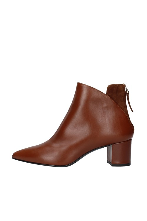 Albano boots LEATHER