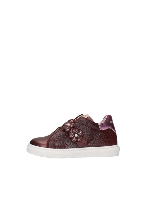 Balducci Sneakers BORDEAUX