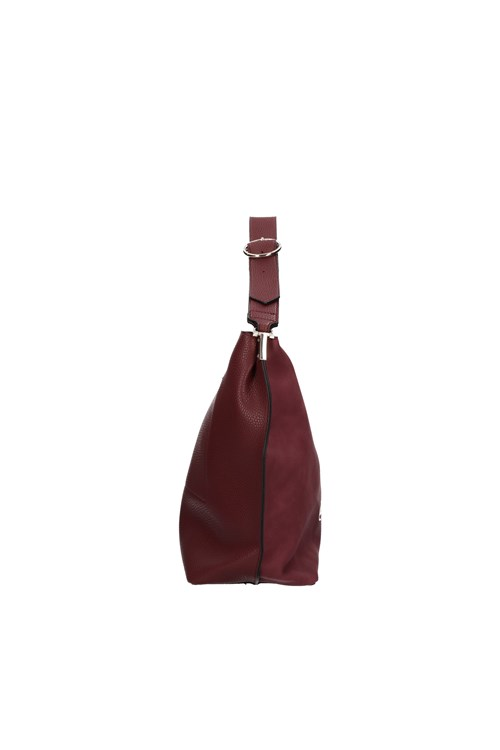 Rocco Barocco Shoulder Bags BORDEAUX