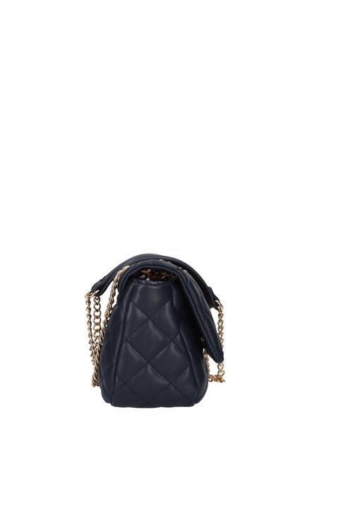 Valentino Bags Shoulder Bags BLUE