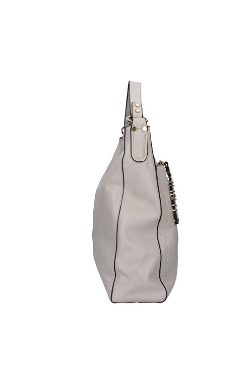 Valentino Bags By hand GREY