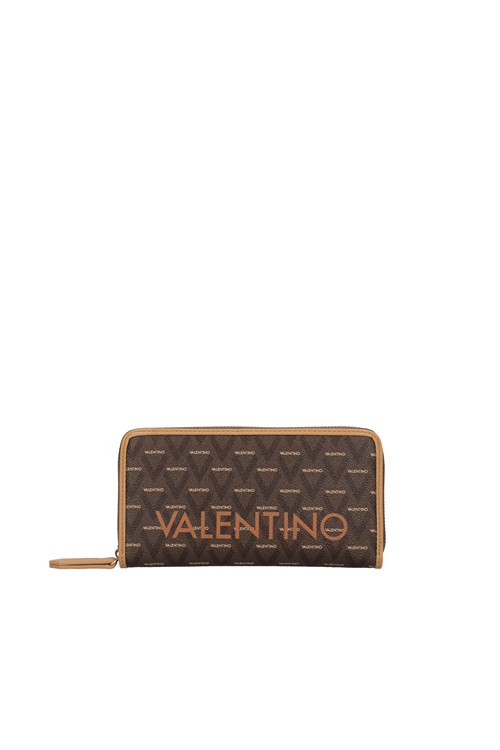 Valentino Bags Women's wallets LEATHER