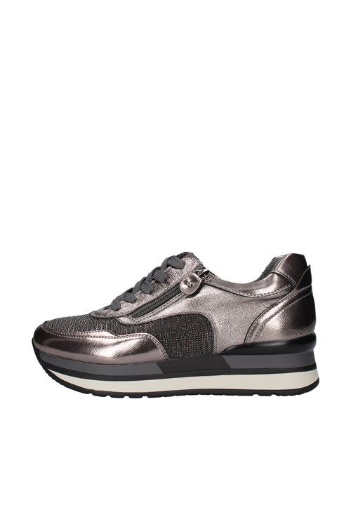 Energy Sneakers GREY