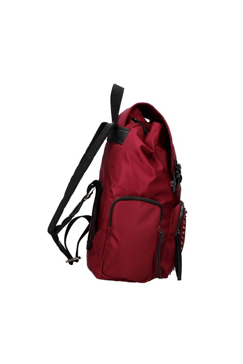 Pauls Boutique London Backpacks BORDEAUX