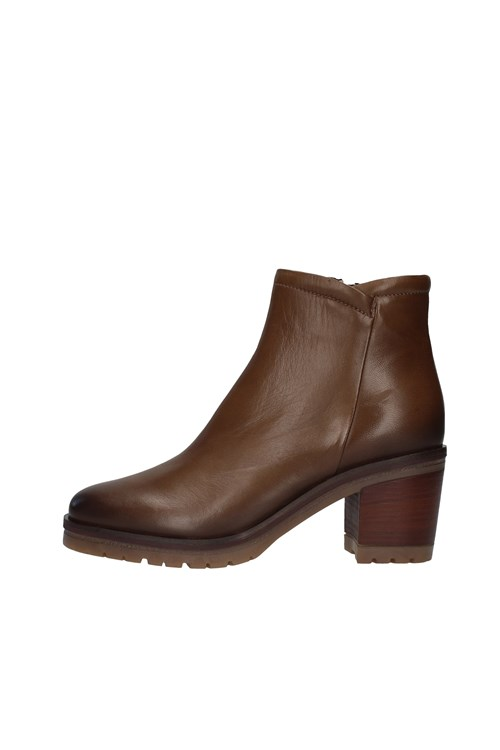 Triver Flight boots BROWN