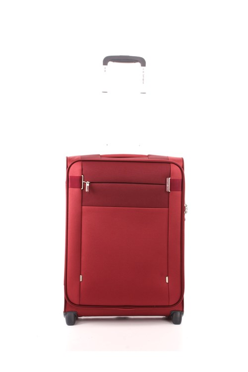 Samsonite Hand luggage BORDEAUX