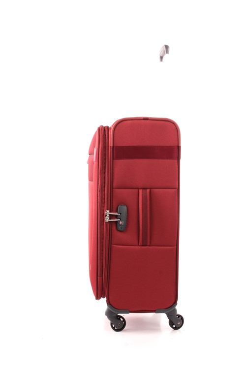 Samsonite Middle BORDEAUX