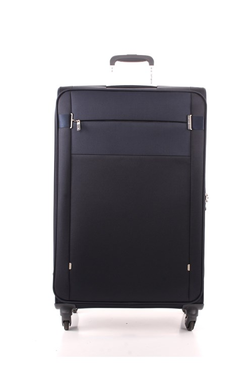 Samsonite Big  Luggage NAVY BLUE