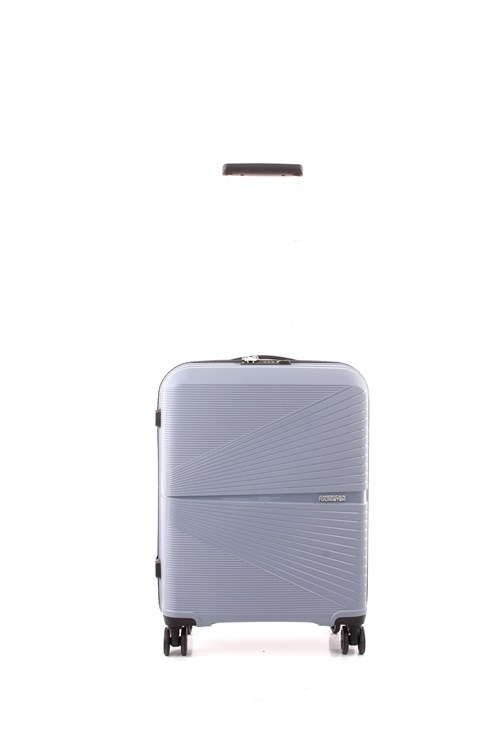 American Tourister By hand GREY