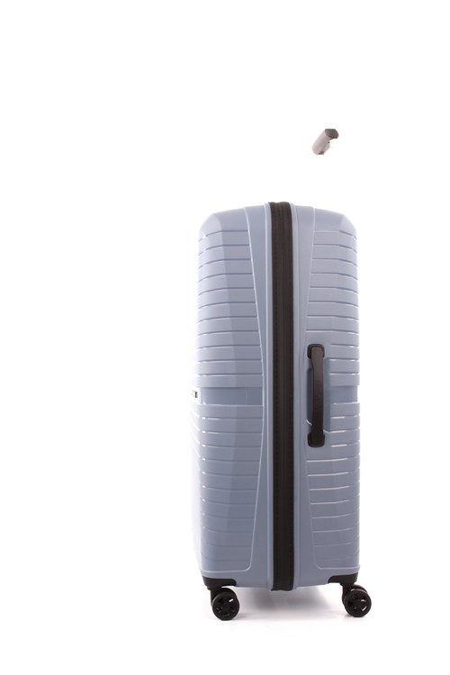 American Tourister Great GREY