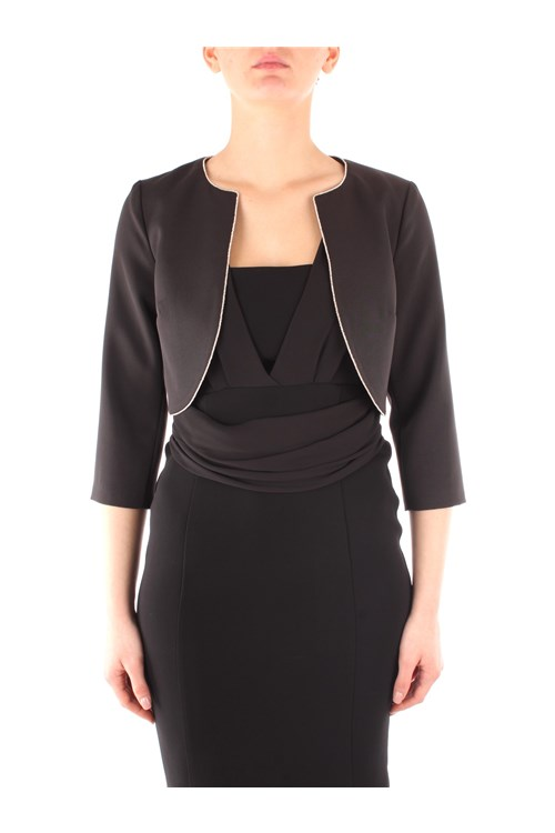Liu Jo Shrug BLACK