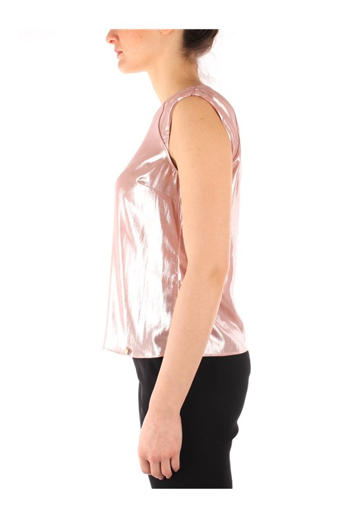 Liu Jo Sleeveless PINK
