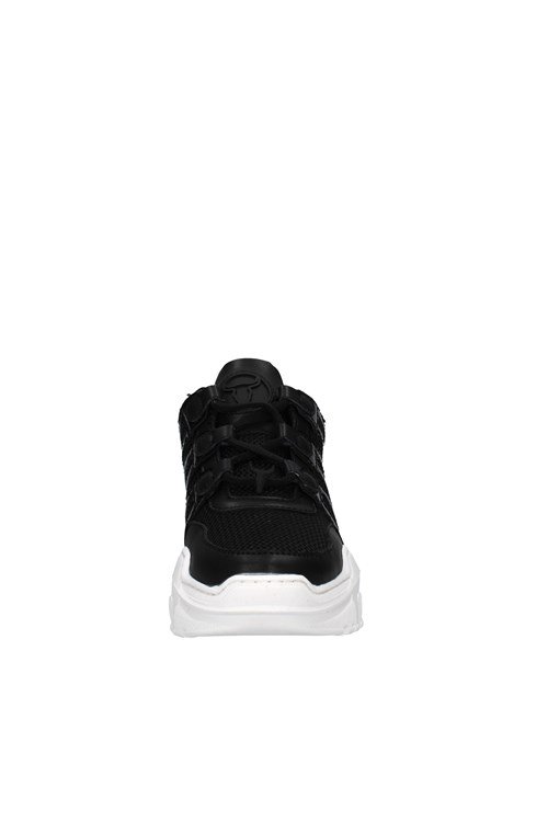 Windsor Smith Sneakers BLACK