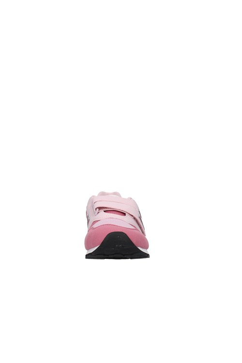 New Balance Sneakers PINK
