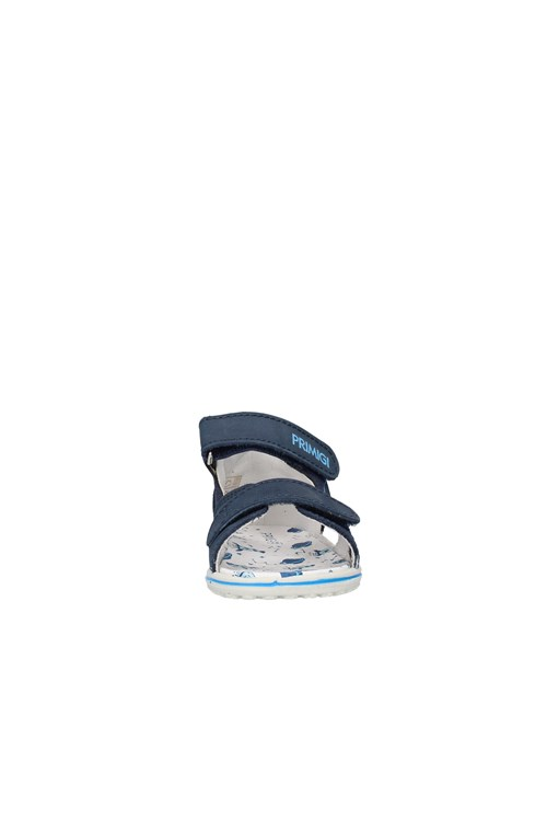 Primigi Sandals LIGHT BLUE