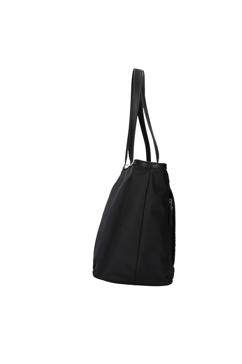 Mandarina Duck Shopping BLACK