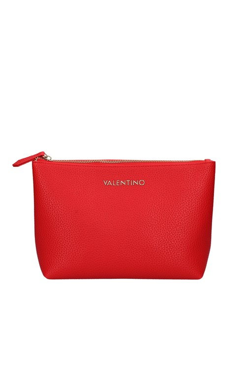 Valentino Bags Beauty RED