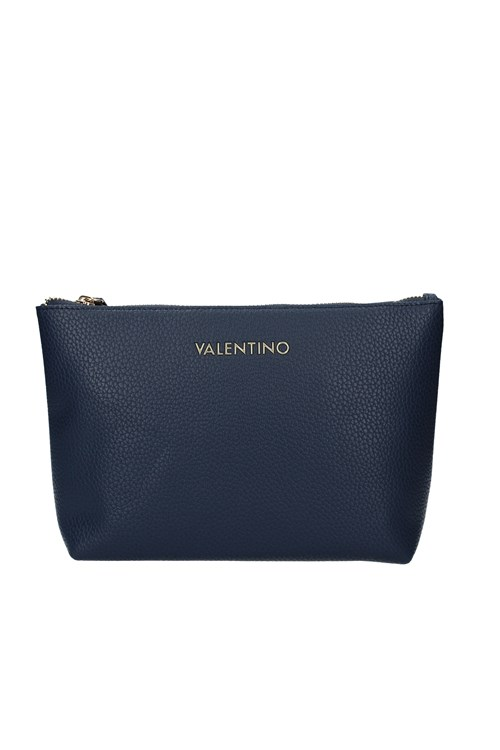 Valentino Bags Beauty bags NAVY BLUE