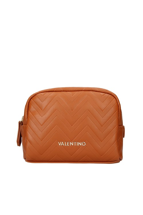 Valentino Bags Beauty bags BROWN