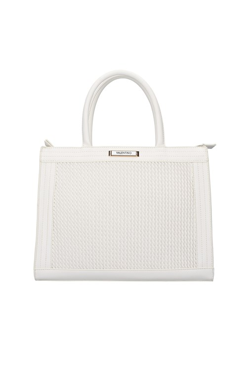 Valentino Bags By hand WHITE