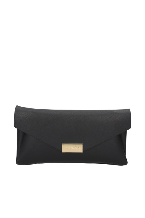 Valentino Bags Clutch BLACK