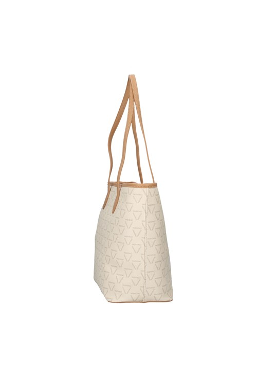 Valentino Bags Shopping BEIGE