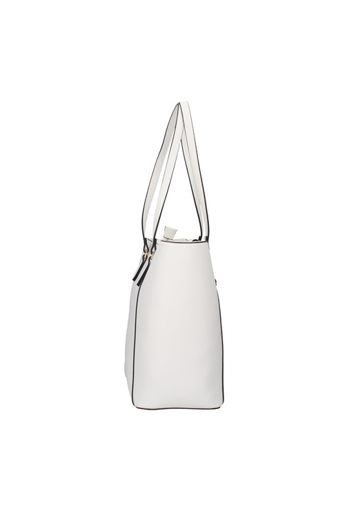 Valentino Bags Shopping WHITE