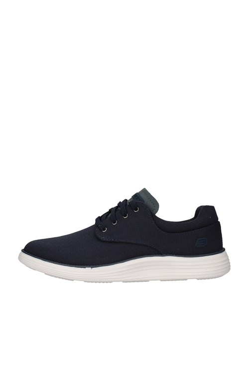 Skechers Sneakers NAVY BLUE