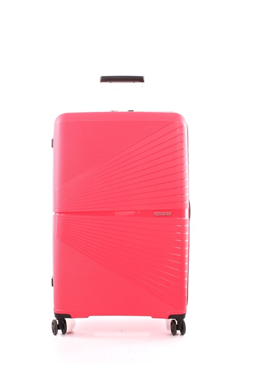 American Tourister Great PINK