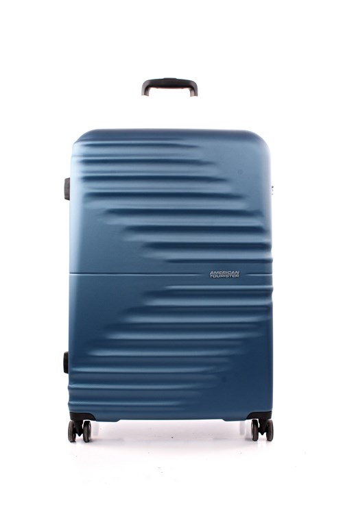 American Tourister Great NAVY BLUE