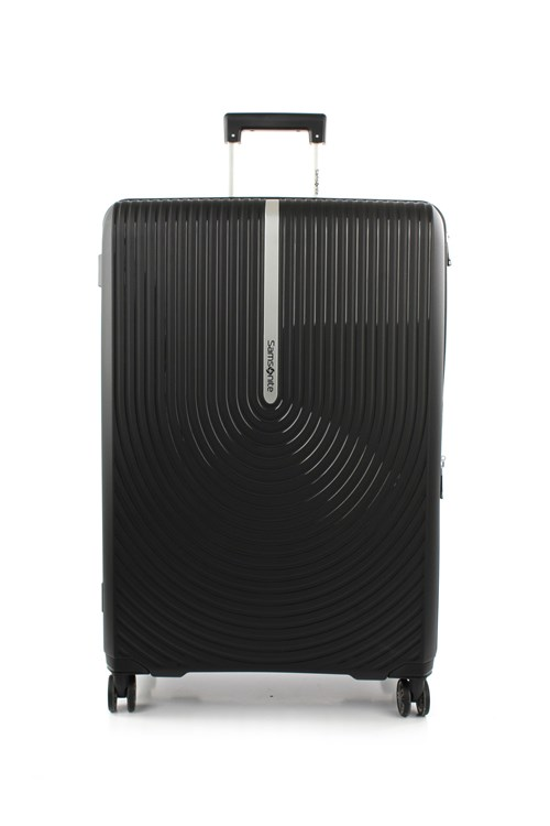 Samsonite Great BLACK