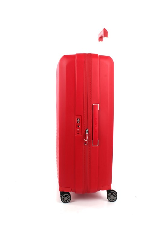 Samsonite Great RED