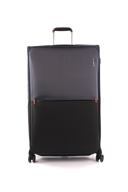 Samsonite Great BLUE