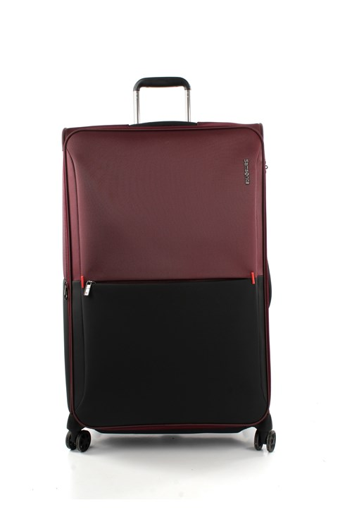 Samsonite Great BORDEAUX