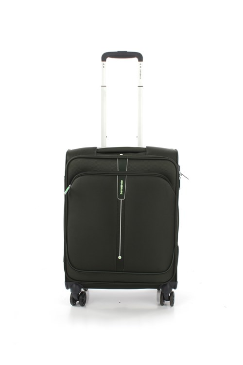 Samsonite By hand GREEN
