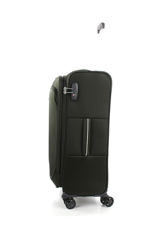 Samsonite Middle GREEN